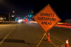 Field Sobriety Test | Raleigh NC Attorney | Dewey P. Brinkley