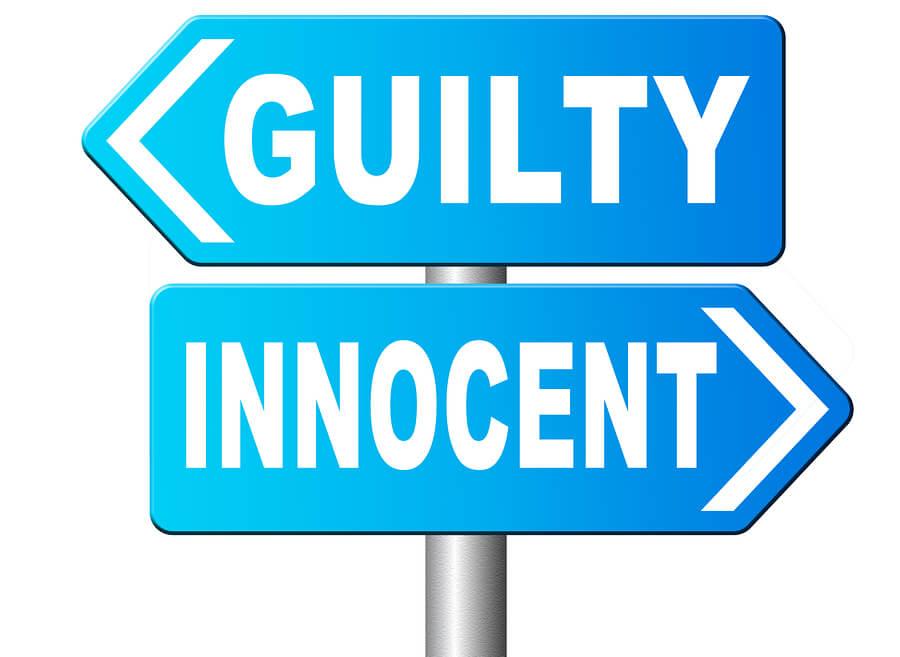 Assault on Female |Law Office of Dewey Brinkley