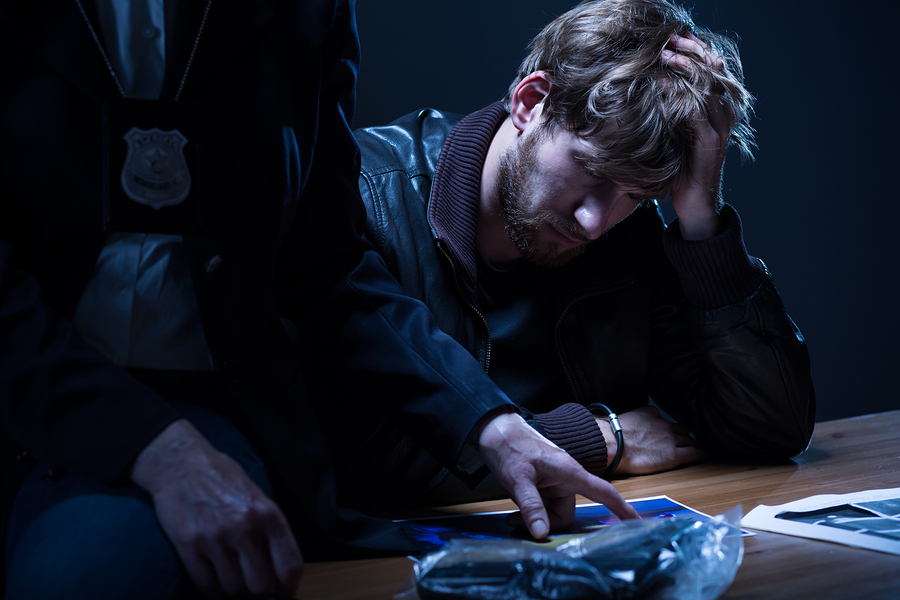 Wake County Drug Crime Attorney | Legal Options for Drug Crimes