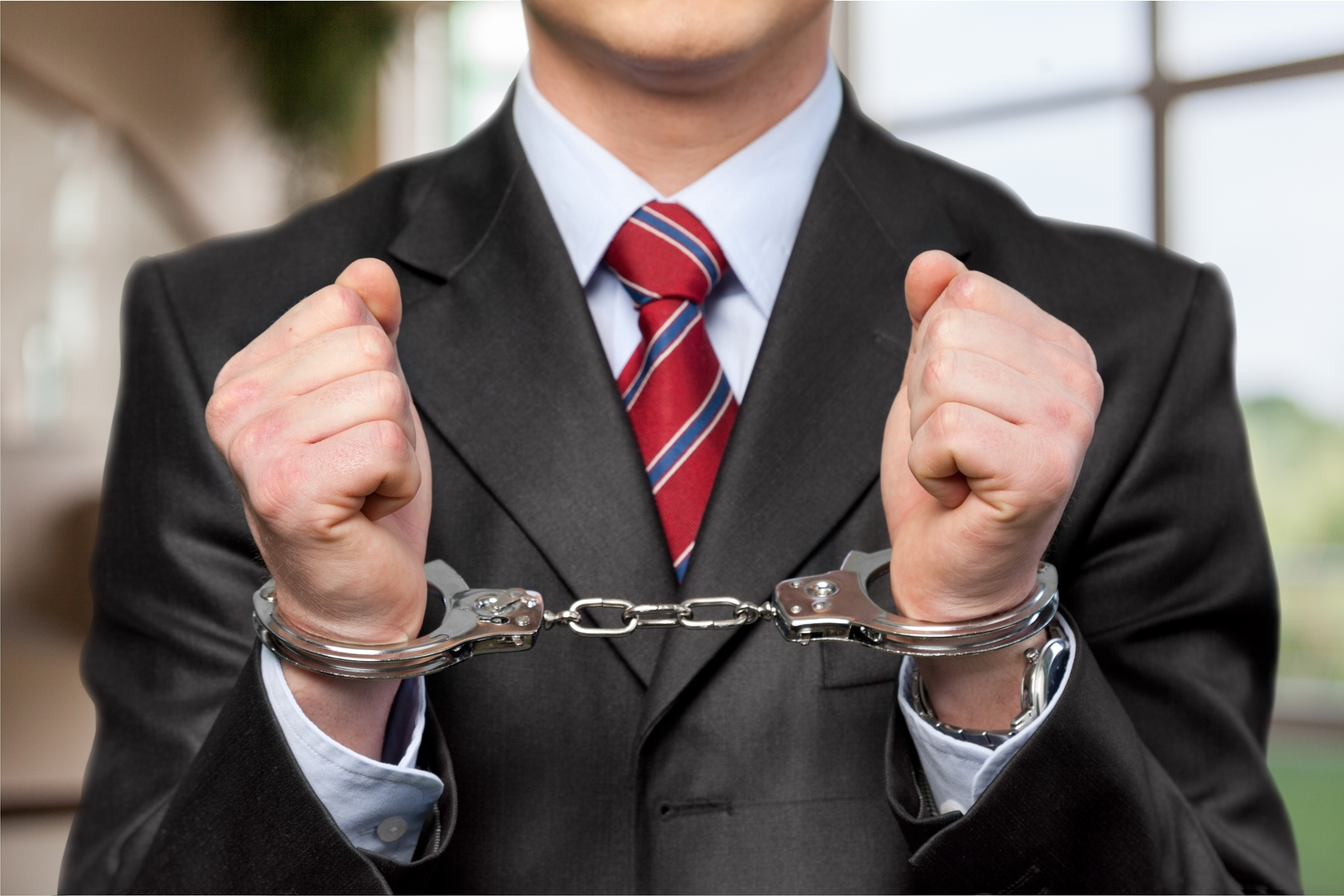 Is It A Crime Or A Delinquency?