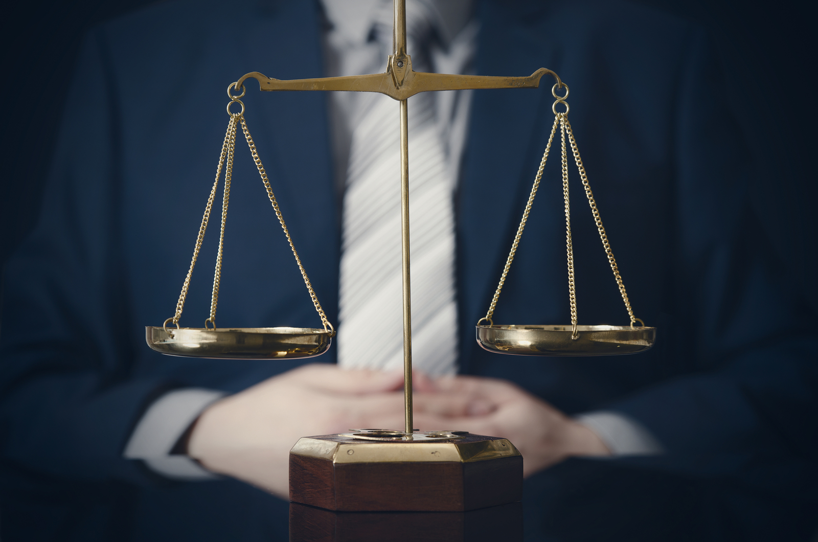 Five Questions To Ask Before You Hire A Lawyer