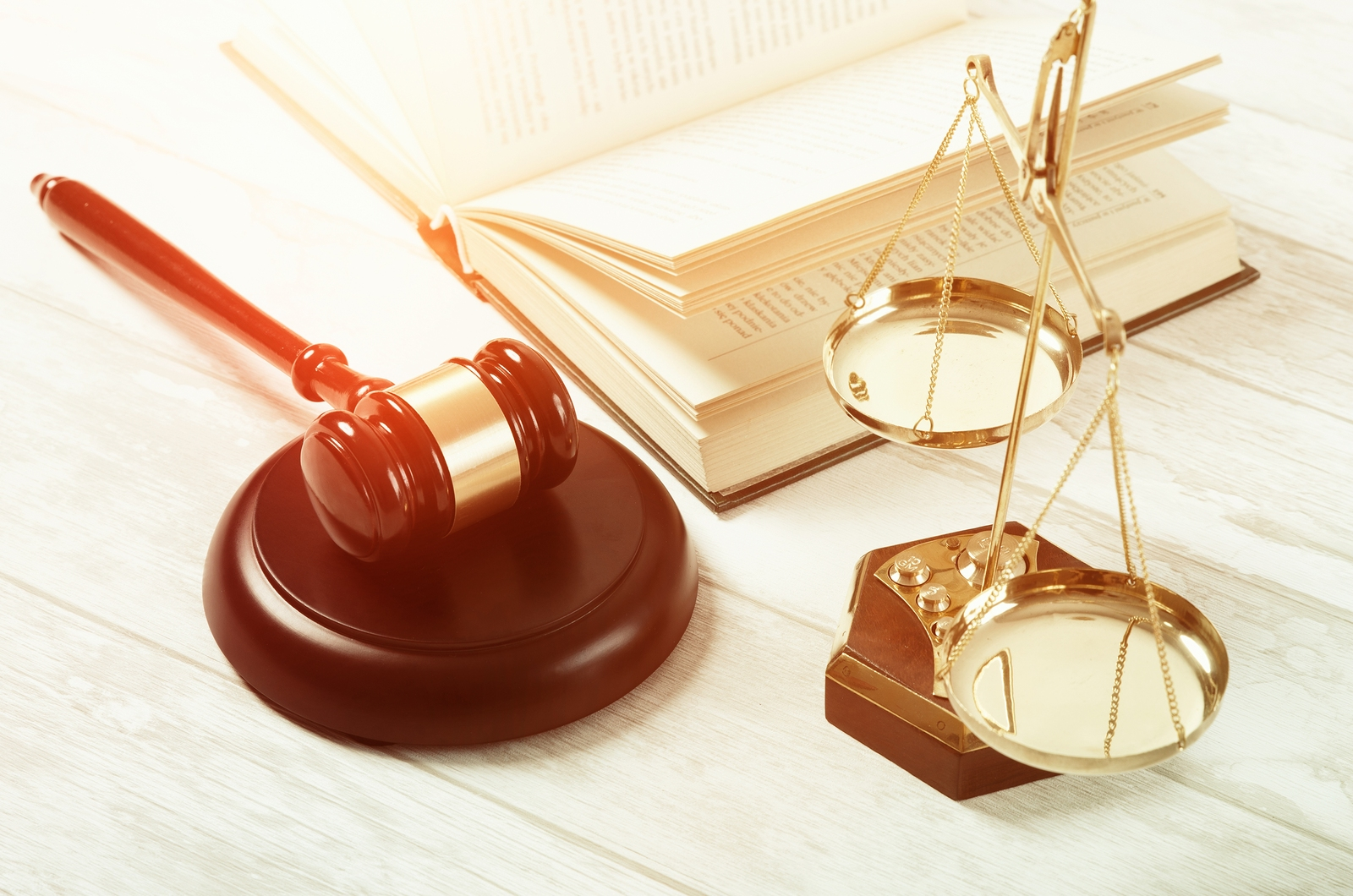 How Does Juvenile Court Work?