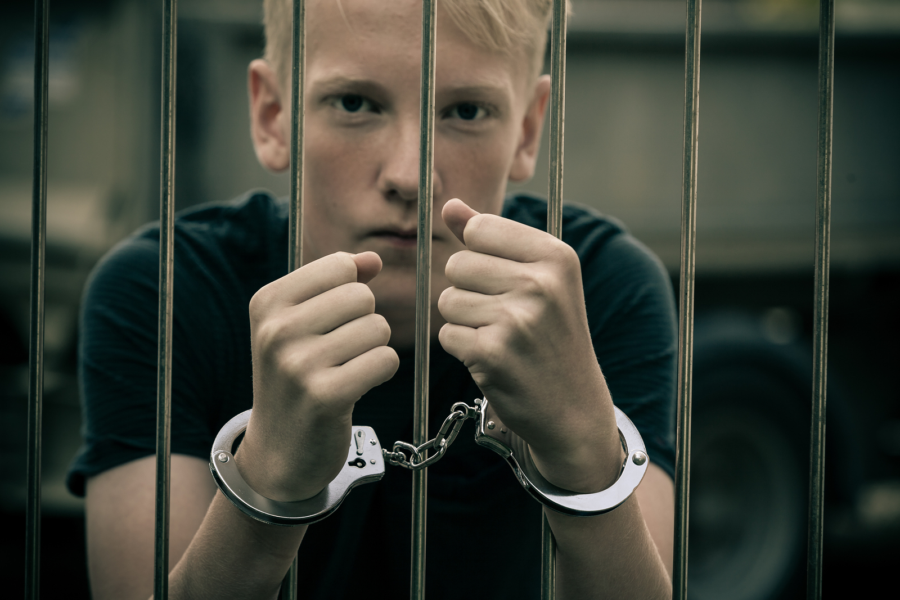Raleigh Juvenile Drug Possession Attorney