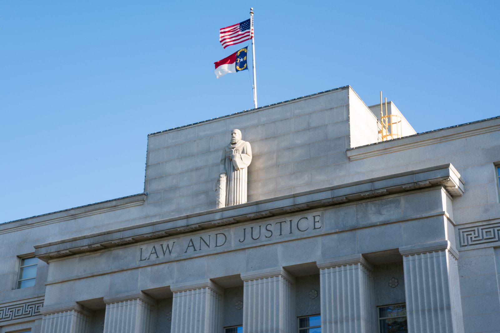 : https://www.deweybrinkleylaw.com/uncategorized/raleigh-dui-attorney/