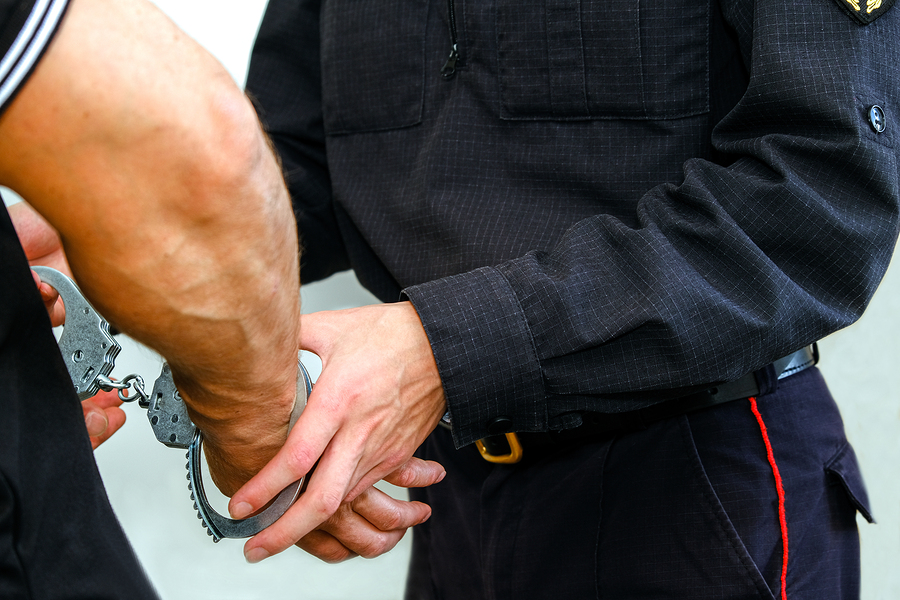 What's The Difference Between Specific Intent And General Intent Crimes In Raleigh, NC?